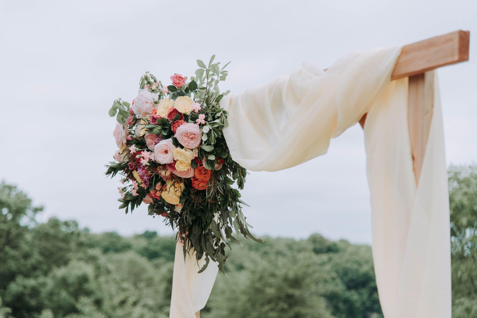 Hochzeitstrends 2019 Dies Sind Die Ultimativen Trends Für Eure