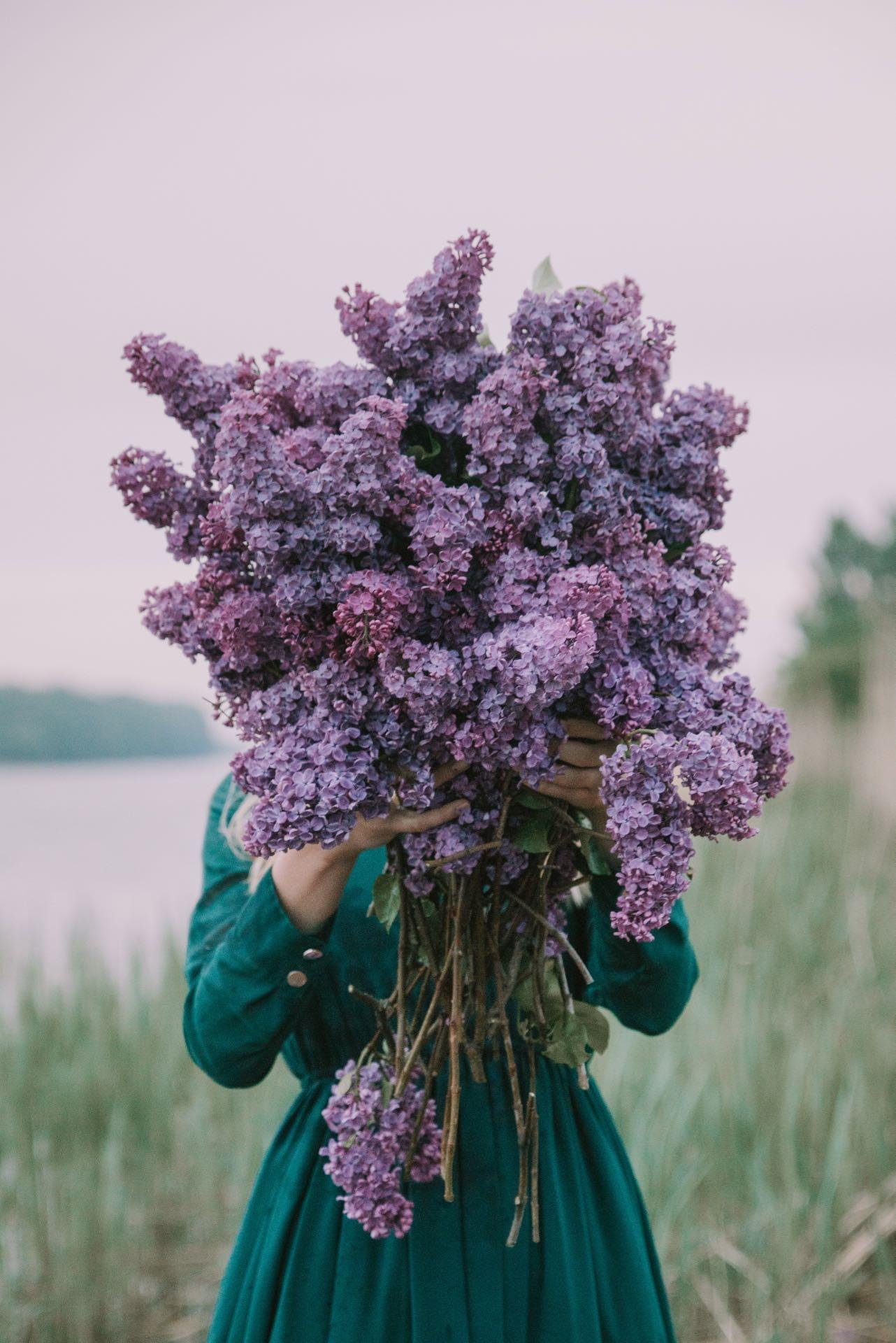 hochzeitstrends-2019-ultra-violet-1