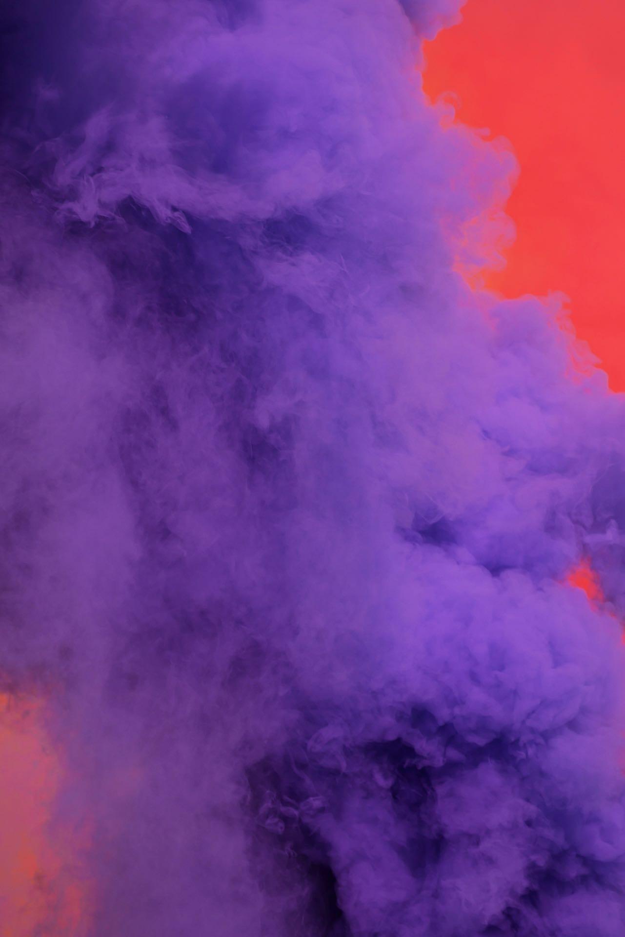 hochzeitstrends-2019-ultra-violet-2