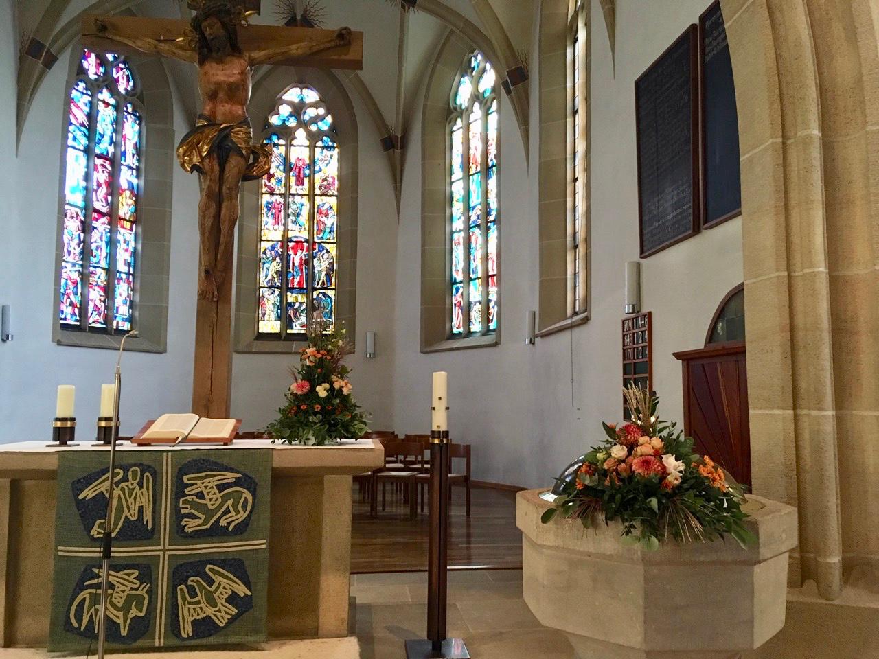 altargesteck-meierevent