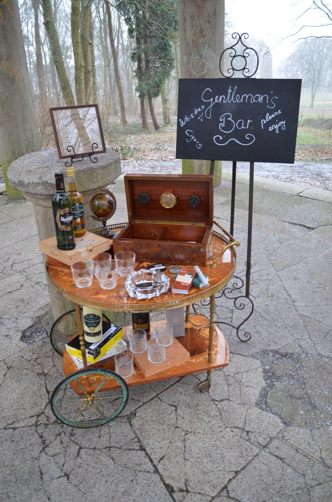 gentleman-bar-candybar-dortmund-1