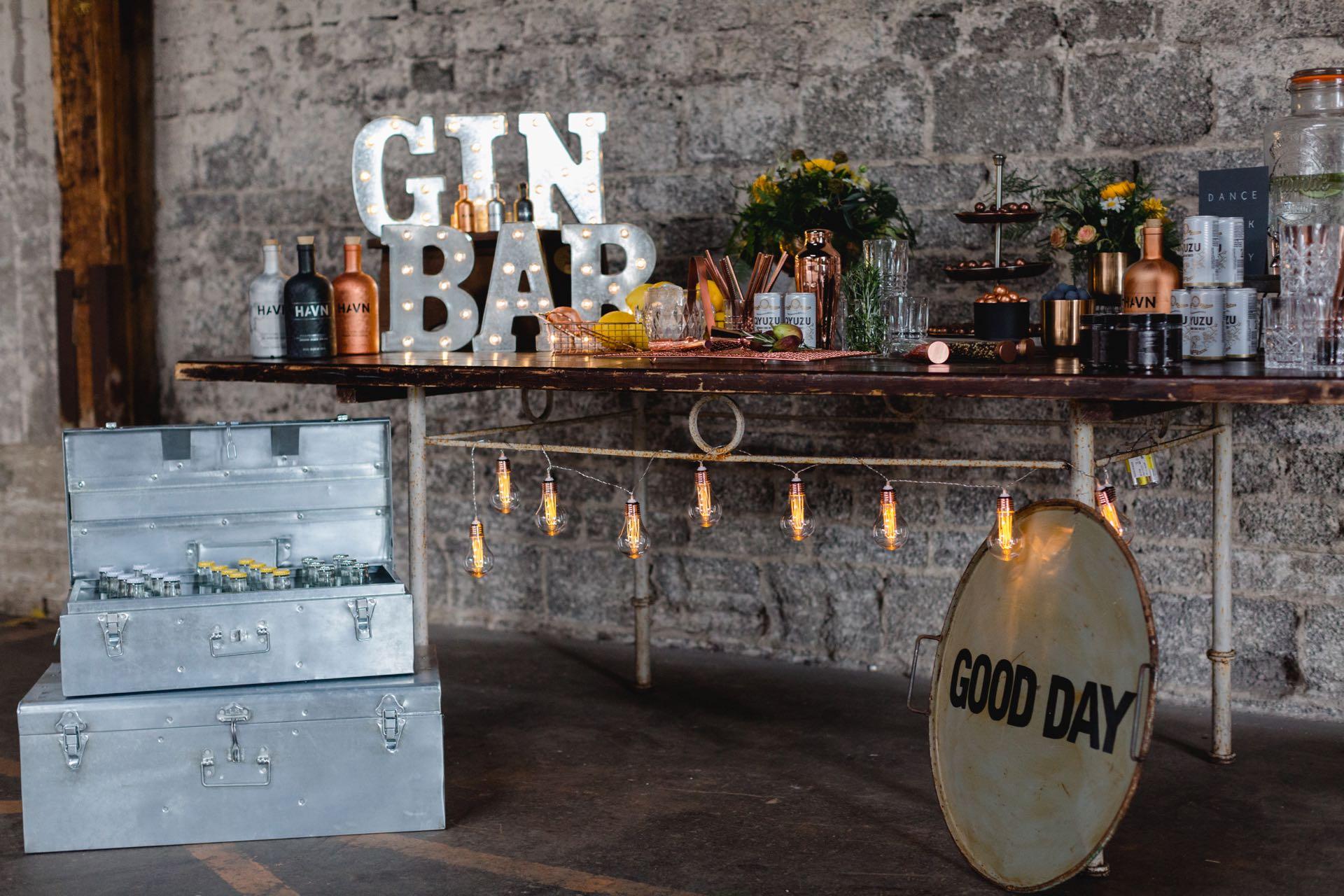 gin-bar-mein-distrikt-1