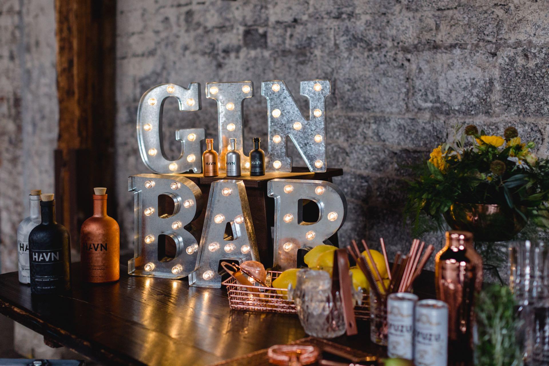 gin-bar-mein-distrikt-2