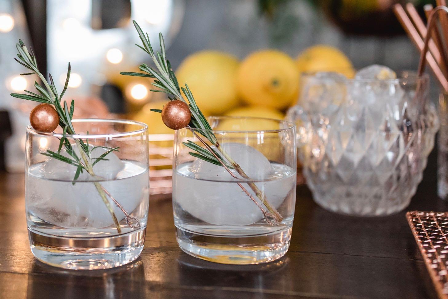 gin-bar-mein-distrikt-4
