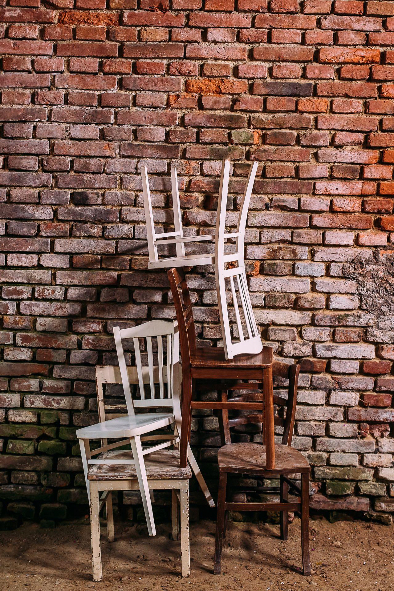 mobiliar-vintageplace-2