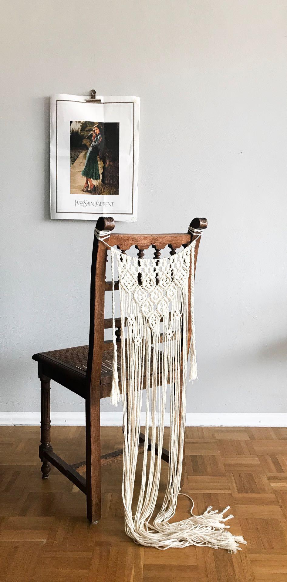 stühle-brautpaar-hangingyarn
