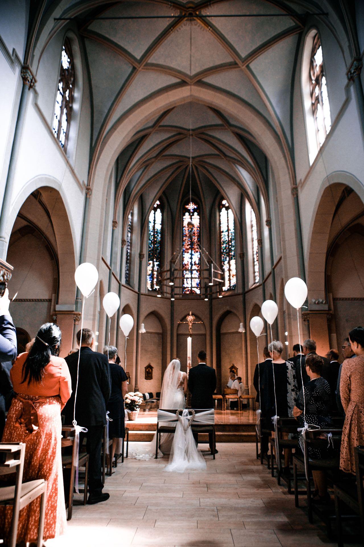 kirchliche-trauung-bianca-funken4