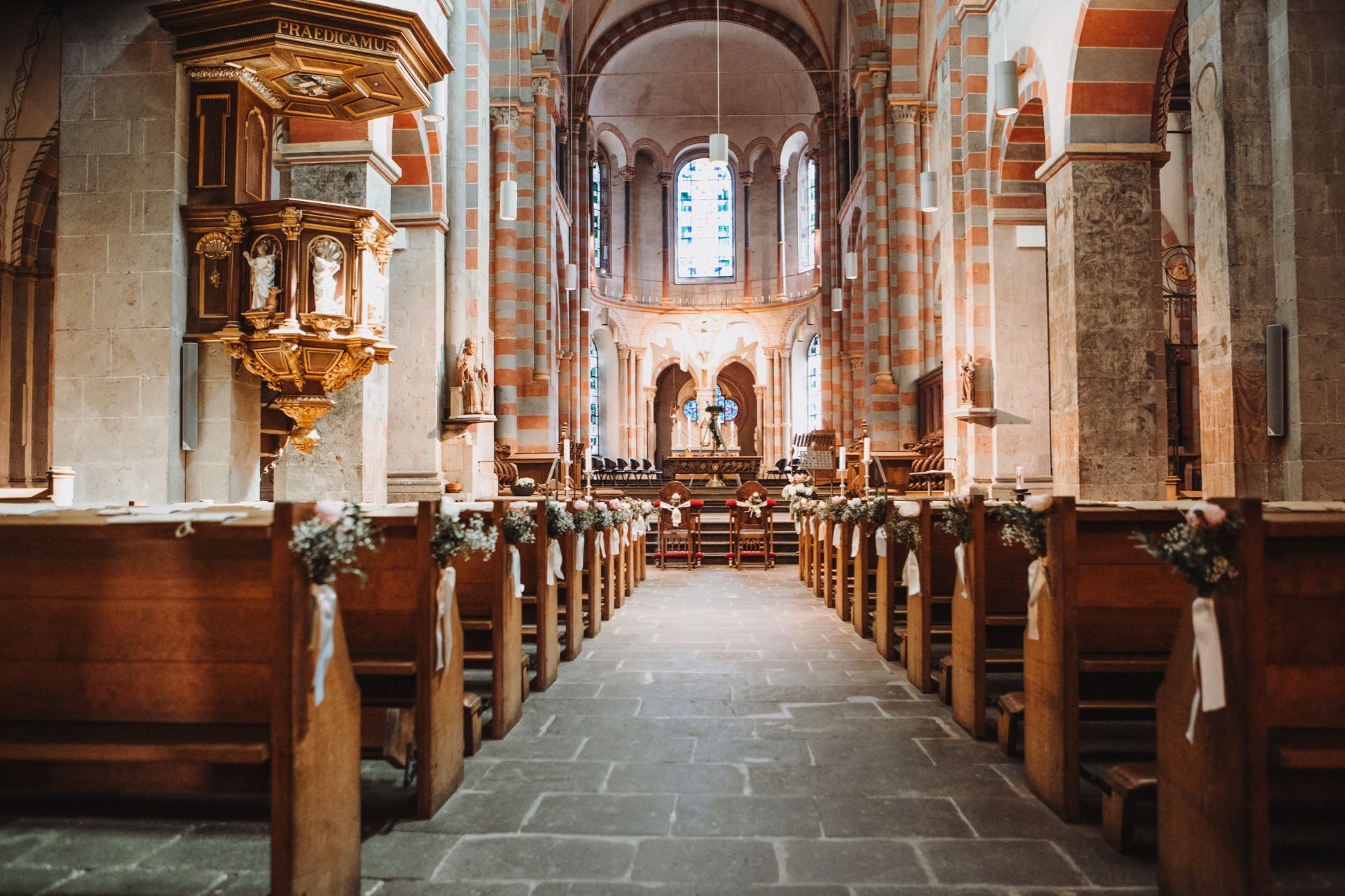 kirchliche-trauung-magdalena-becker11
