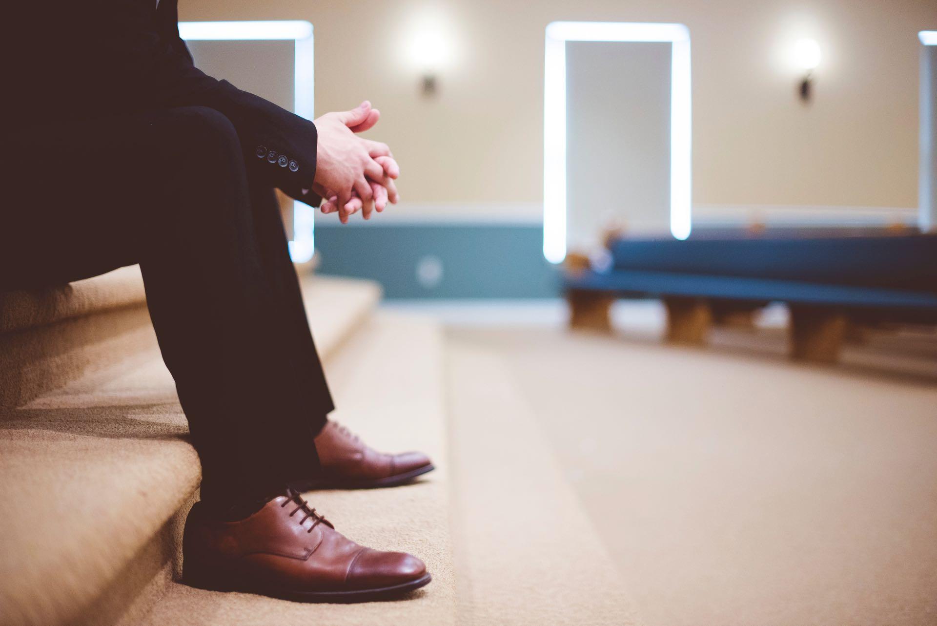 kirchliche-trauung-einzug