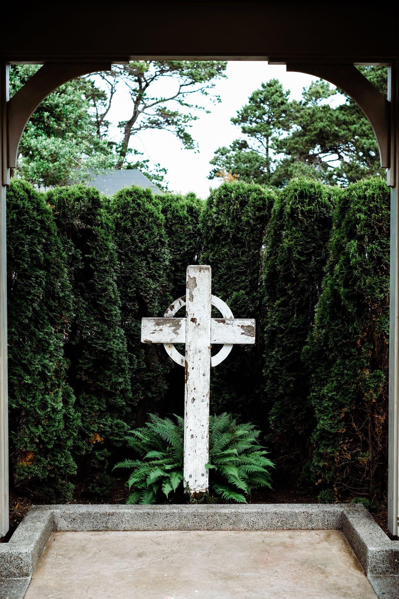 kirchliche-trauung-kirche-3jpg