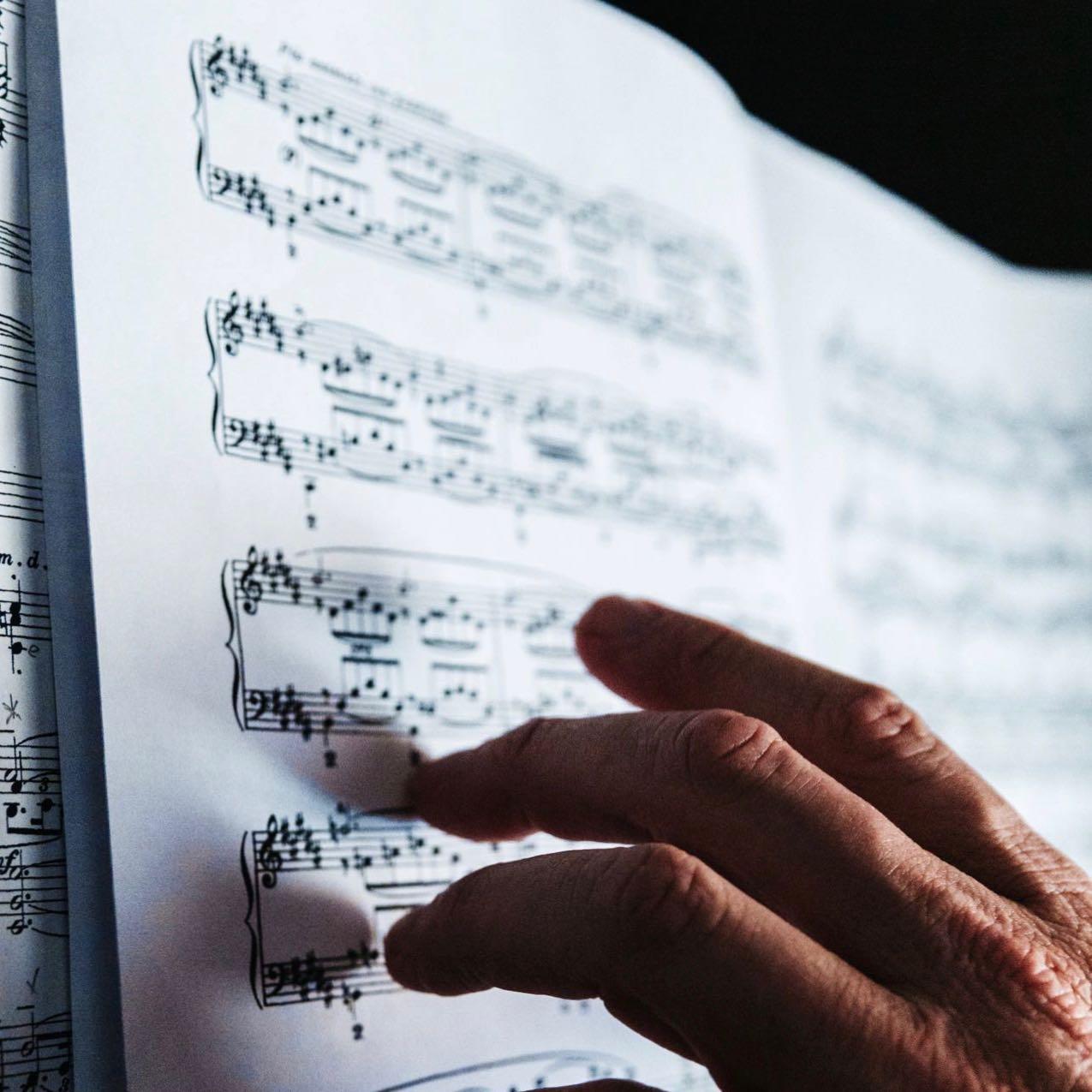 kirchliche-trauung-musiker-10