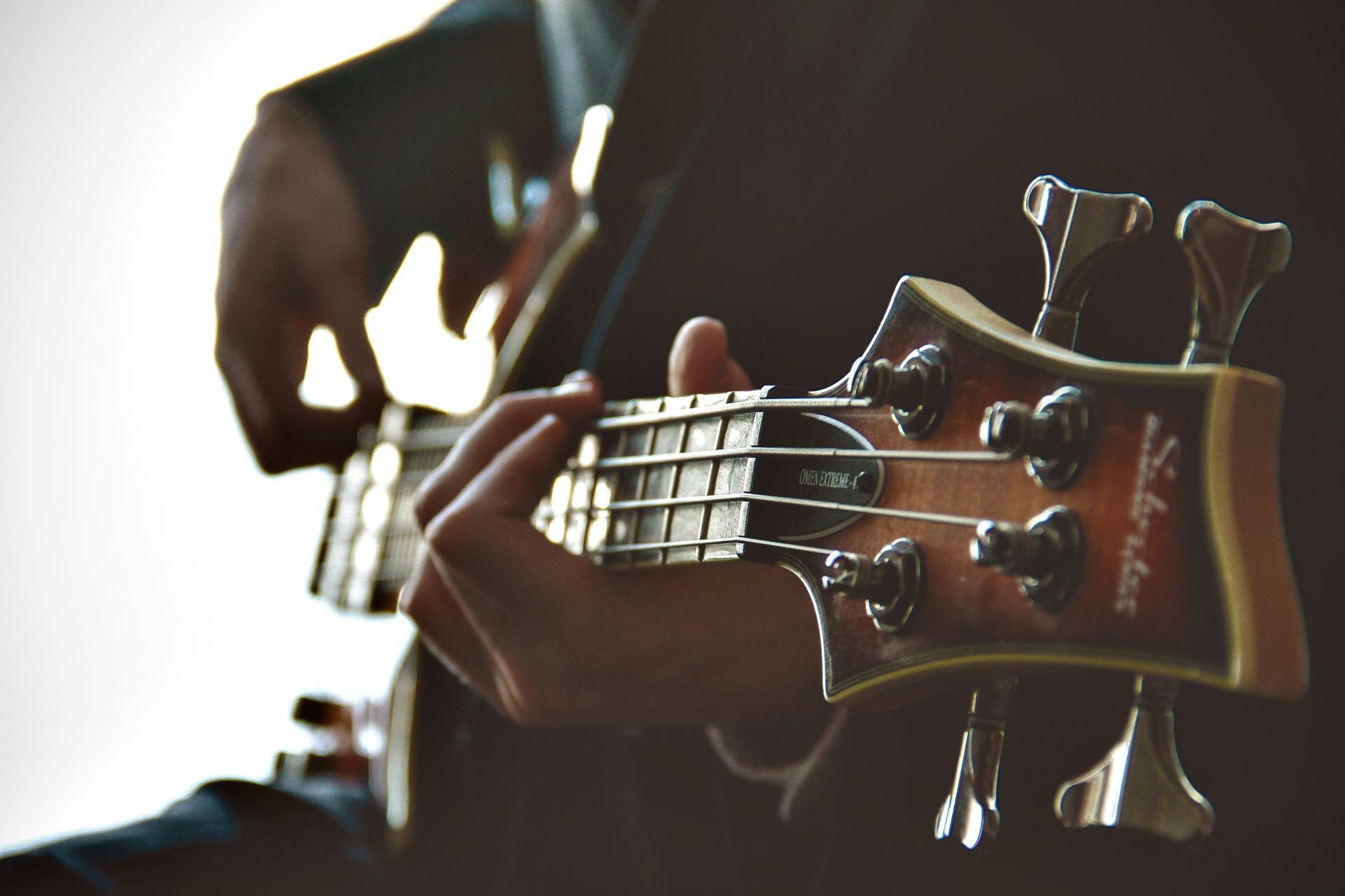 kirchliche-trauung-musiker-2