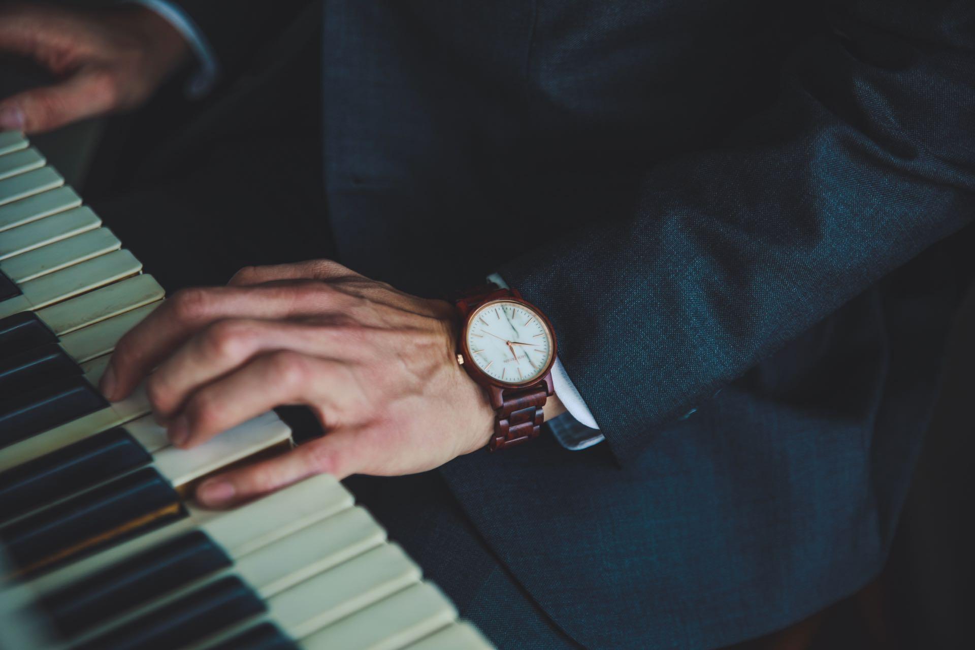kirchliche-trauung-musiker-6