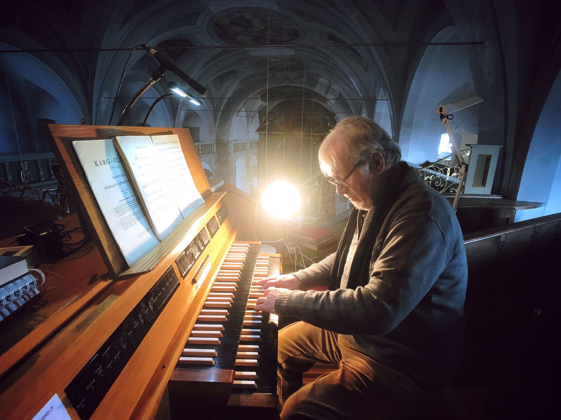 kirchliche-trauung-musiker-7