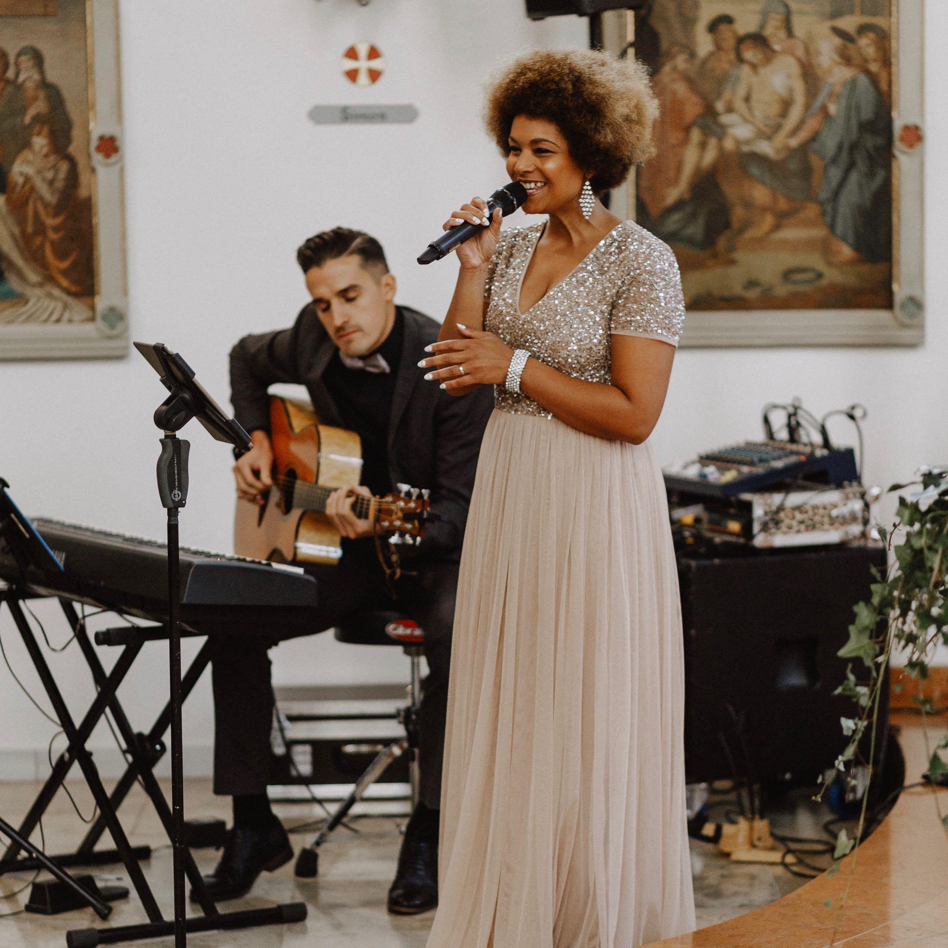 kirchliche-trauung-musiker-Soulmates6