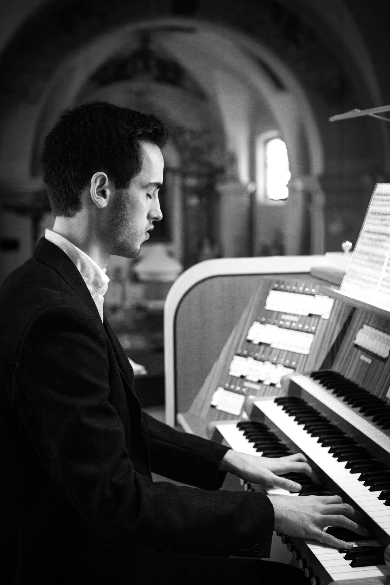 kirchliche-trauung-musiker-josef-VM1