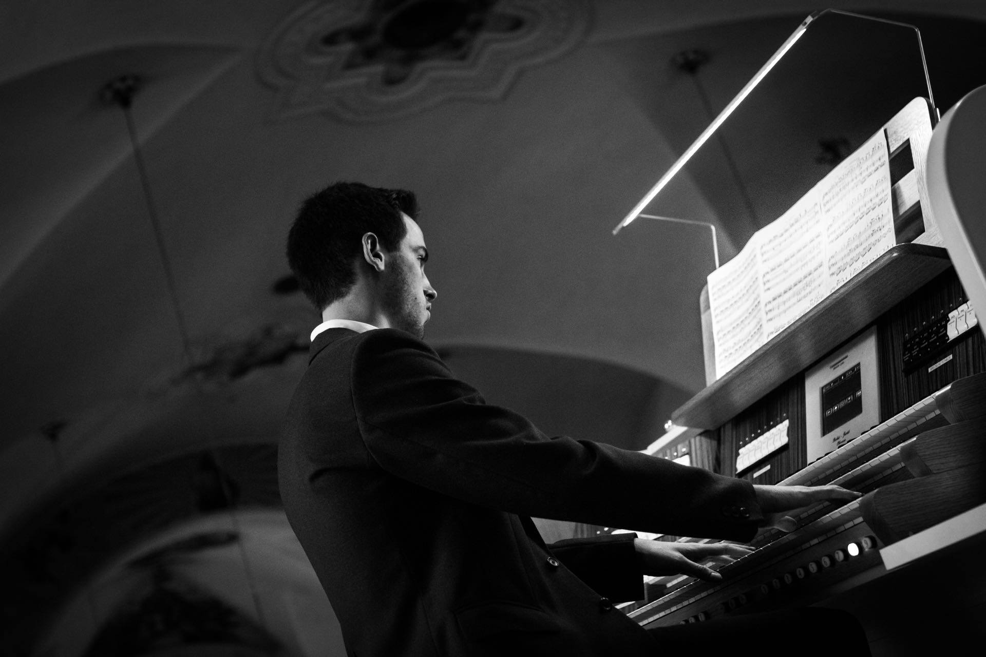 kirchliche-trauung-musiker-josef-VM2