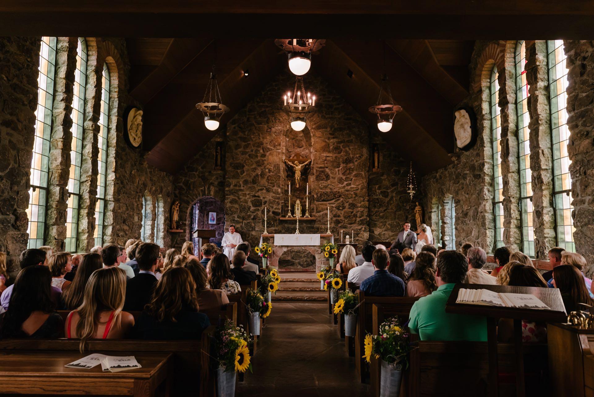 kirchliche-trauung-zeremonie-3